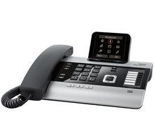 Gigaset DX800A - S30853-H3100-R601