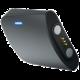 TrueCam Mx GPS modul v hodnotě 990 Kč
