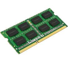 Kingston Value 16GB DDR4 2400 SO-DIMM