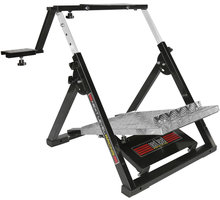 Next Level Racing Wheel Stand - NLR-S002