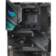 ASUS ROG STRIX X570-F GAMING - AMD X570