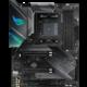 ASUS ROG STRIX X570-F GAMING - AMD X570