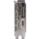 EVGA GeForce GTX 1060 SC GAMING, 3GB GDDR5