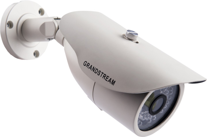 Grandstream GXV3672_HD_36v2