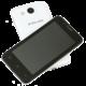 Evolveo XtraPhone 4.5 Q4, černý