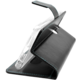 FIXED Opus pouzdro typu kniha pro Lenovo A6010, černé