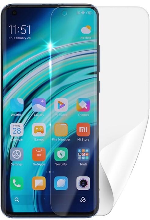 Screenshield ochranná fólie na displej pro Xiaomi Mi 10