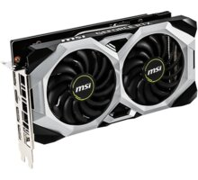 MSI GeForce RTX 2070 VENTUS 8G, 8GB GDDR6