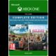 Far Cry New Dawn: Complete Edition