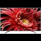 Sony KD-55XG8505 - 139cm  + Jetson V12 Electra-Light, černá v hodnotě 7 990 Kč + HBO GO na měsíc zdarma