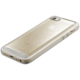 CellularLine SELFIE CASE pro Apple iPhone 5/5S/SE, zlaté