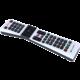 GoGEN TVF 40N550 STWEBW - 102cm