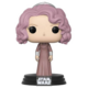 Funko POP! Bobble-Head Star Wars - Admiral Holdo