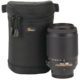 Lowepro Lens Case (9 x 13 cm)