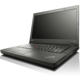 Lenovo ThinkPad T440p, černá
