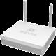 EZVIZ Vault Live (X5C-4)  + Powerbanka 5000mAh, bílá v hodnotě 499 Kč