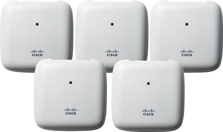 Cisco Business 240AC, 5ks