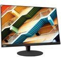 Lenovo T25m-10 - LED monitor 25""
