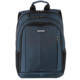 "Samsonite Guardit 2.0 batoh na notebook S 14.1"" - modrá"