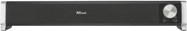 Trust Asto