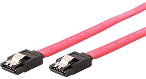 Gembird CABLEXPERT kabel SATA III, datový, 30cm