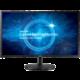 """Samsung C27FG70F - LED monitor 27""""  + Herní myš C-TECH Empusa GM-17 (v ceně 299 Kč)"""
