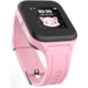 TCL MOVETIME Family Watch 40 Pink