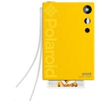 Polaroid Mint, žlutá - POLSP02Y