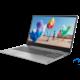 Lenovo IdeaPad S540-15IML, šedá  + Servisní pohotovost – Vylepšený servis PC a NTB ZDARMA
