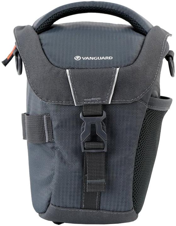 Vanguard Adaptor 15Z