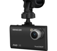 Sencor SCR 4100, kamera do auta 8590669199662