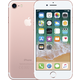 Apple iPhone 7, 32GB, růžová/zlatá  + Apple TV+ na rok zdarma + Elektronické předplatné čtiva v hodnotě 4 800 Kč na půl roku zdarma