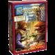 Desková hra Carcassonne rozšíření 2 - Kupci a stavitelé
