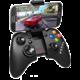iPega 9021 Bluetooth Gamepad (Android)