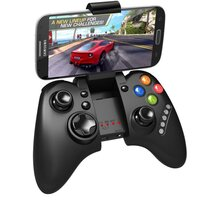 iPega 9021 Bluetooth Gamepad (Android) - 2449851
