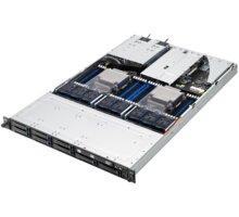 ASUS RS700-E8-RS4 V2 (ASMB8-IKVM) - 90SV03NB-M24CE0