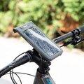 SP Bike Bundle II Universal Case M