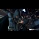 Batman: The Telltale Series (Xbox 360)