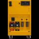 CyberPower CPS5000PRO 5000VA/3500W
