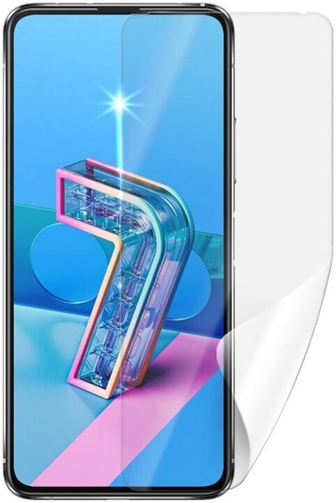 Screenshield folie na displej pro ASUS Zenfone 7 Pro