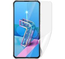 Screenshield folie na displej pro ASUS Zenfone 7 Pro - ASU-ZS671KS-D