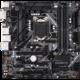 GIGABYTE Z370M D3H - Intel Z370