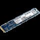 Synology SNV3500, M.2 - 800GB