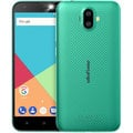 Ulefone S7, 8GB, zelená