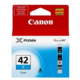 Canon CLI-42 C, cyan