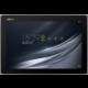 """ASUS ZenPad 10 Z301M-1H010A, 10"""" - 32GB, šedá"""