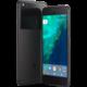 Google Pixel - 128GB, černá