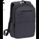"""RivaCase 7760 batoh na notebook 15.6"""", černá  + Alpina hliníková láhev 750ml, modrá ( v ceně 169 Kč) + 300 Kč na Mall.cz"""