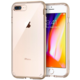 Spigen Neo Hybrid Crystal 2 pro iPhone 7 Plus/8 Plus, gold