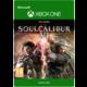 Soul Calibur VI: Standard Edition (Xbox ONE) - elektronicky